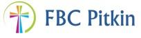 FBC Pitkin